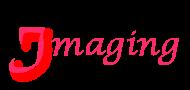 Vampyre Imaging Library Forum