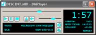 DMPlayer